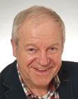 Presse Roland Fischer