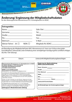formular_aenderung_icon