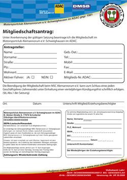 formular_neumitglied_icon