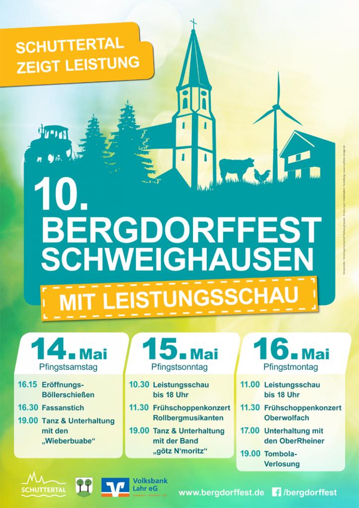 bergdorf2016